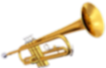 trompeta.png
