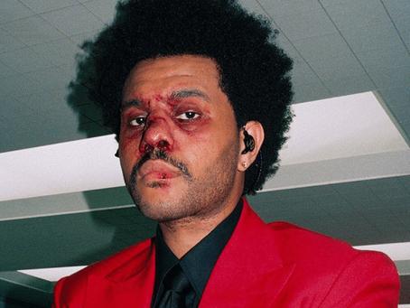 The Weeknd no volverá a participar en Los Grammy por caso de corrupción.