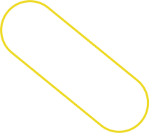 circulo_amarillo.png