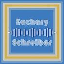 Zachary Schreiber Logo