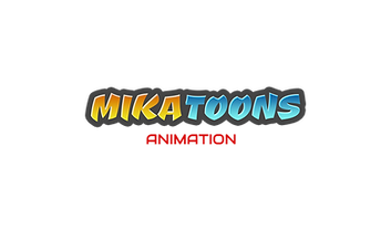 mikatoons3.png
