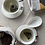 Thumbnail: 金字塔茶包三角茶包(有繩)連小罐