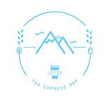 Tea Express Bar By Jrink LOGO.jpg