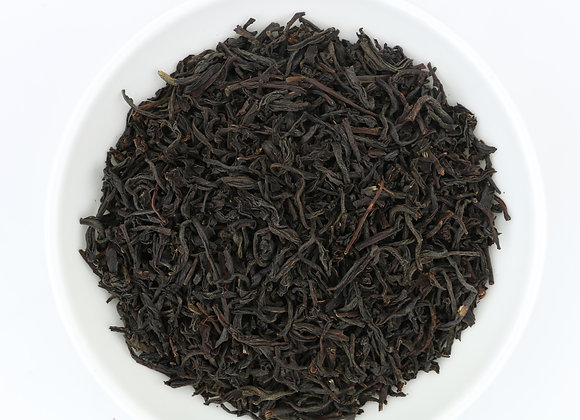 Ceylon OP