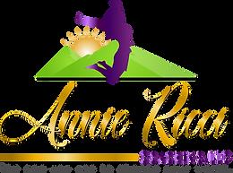 Annie Ricci Coaching21.png