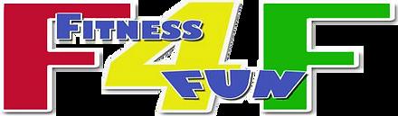 F4F Logo.png