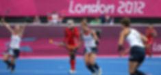 Olympics+Day+4+Hockey+4l-KUaIDrYZx.jpg