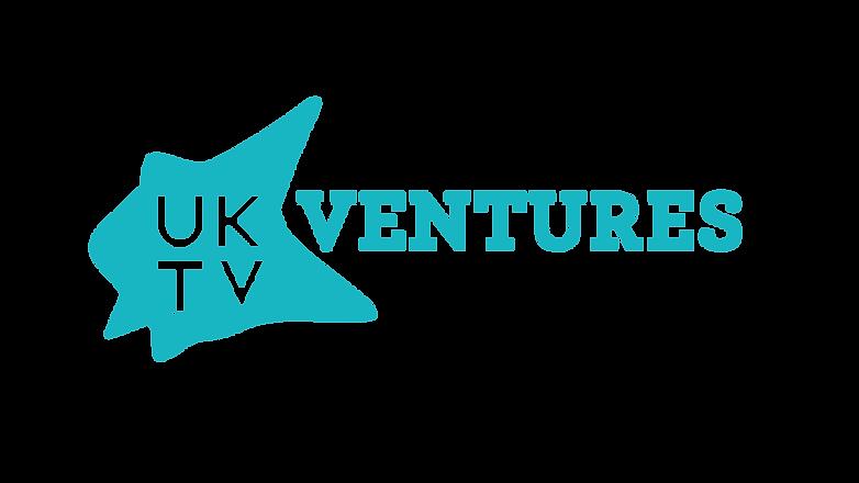uktv-ventures-logo (1).png