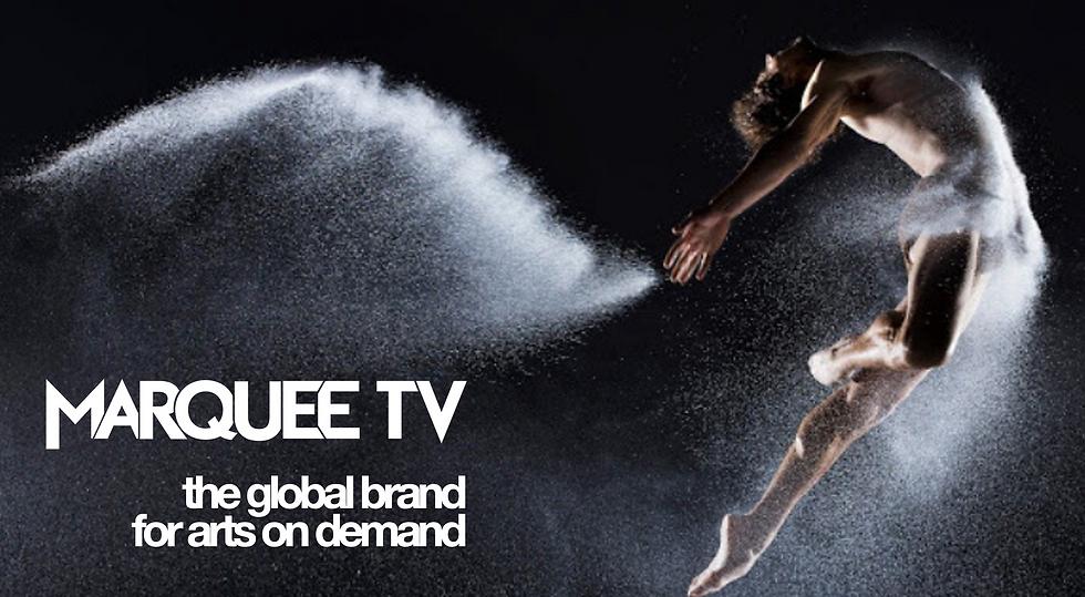 www.marquee.tv