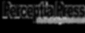 Perceptia Slogan_transparent.png