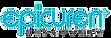 cpicuren logo.png