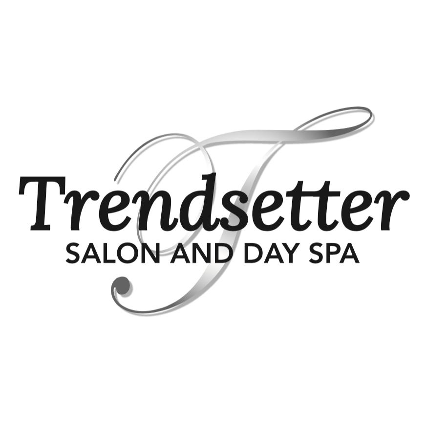 (c) Trendsettersalon.net