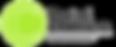 control corrective logo.png