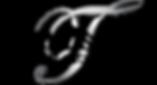 trendsetter new logo 118.png