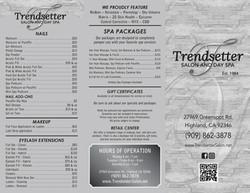 trendsetter menu 821_Page_1