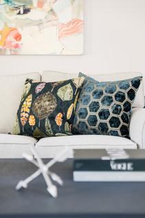 A Living Room Refresh