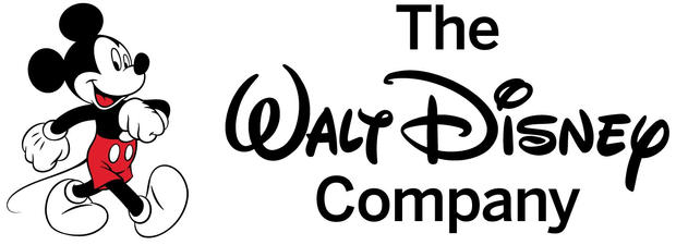Walt-Disney-Company-Logo_edited.jpg