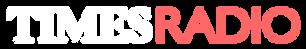 radio-logo-d8426f21b8.png