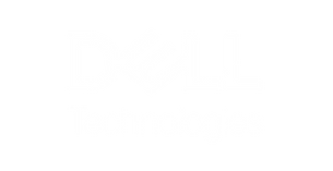 dell-lg-1.png