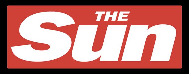 the-sun-newspaper-logo-png-transparent_e