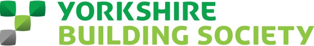 Yorkshire-Building-Society-logo.png