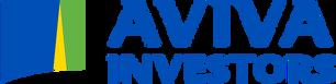 640px-Aviva_Investors_logo.svg.png