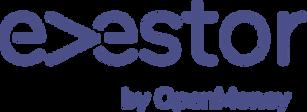 Evestor_endorsed_Purple-e1610550468363.p