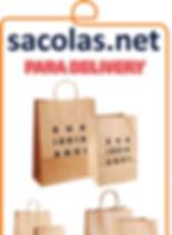 promoção_saco_e_sacola_flex_parda_person