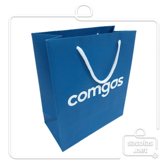SC_COMGAS_POST.png