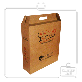 CX VINHO EM CASA 6000.00822_post.png
