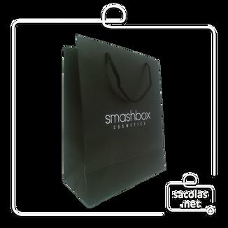 SC_ESTEE_LAUDER_SMASH_BOX_1_POST.png