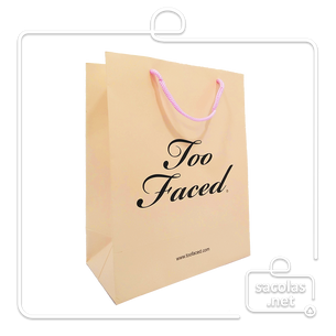 SC TOO FACED POST.png