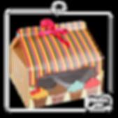 CX_PARA_CUPCAKE_4_UNIDADES_8,5X17X17_CM_