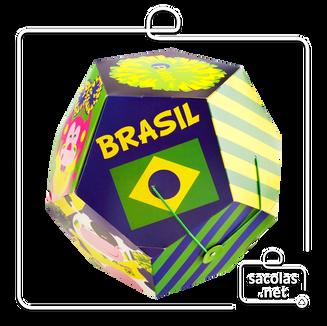 CX PAPPER TOY PUKET BOLA BRASIL_POST.png