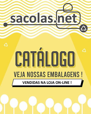 CATÁLOGO 2021 r02.pptx.jpg