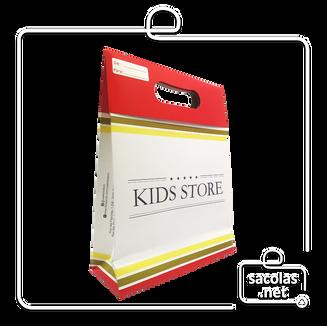ENV KIDS STORE 29,5X23X8CM F506 6000-003