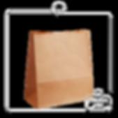 SACO FLEX PARDA LISA 32x30x19cm post.png