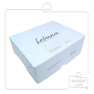 CX E-commerce lebana 20x16x8cm_R012 6000