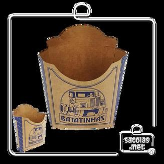 cx batata são carlos 6000-00808 post.png