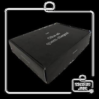 CX E-COMMERCE OTICA GREEN POST.png