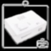 CX_E-COMMERCE_BOHÁ_6000-00689_27X36X12C