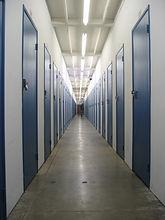 Preston Storage Solution