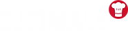 Cuciniale Logo