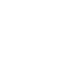 Habanero_Icon-weiss--01.png