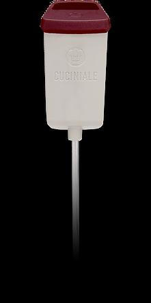 sensor, fleischsensor, thermometer,