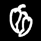 PiriPiri_Icon-weiss-01.png
