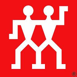 zwilling j. a. Henckels, kooperation, kochen, herd, induktion, app, smart home,