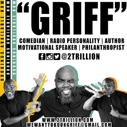 BOOK GRIFF2020.jpg