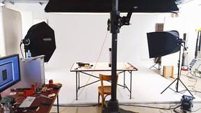:Photo :Shoot :Session