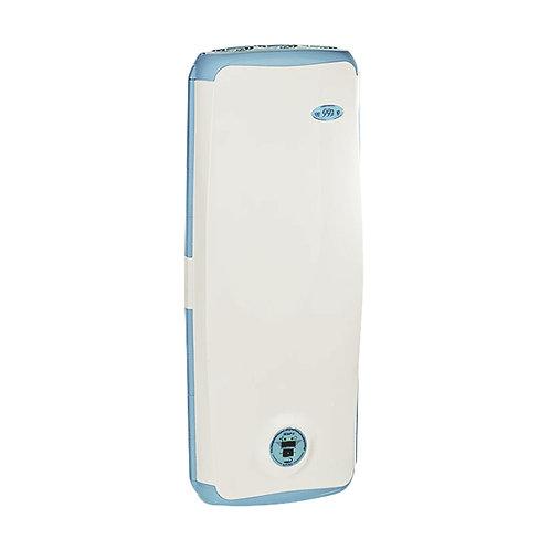 Облучатель - рециркулятор воздуха бактерицидный Дезар 5